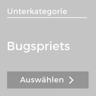 Bugspriets